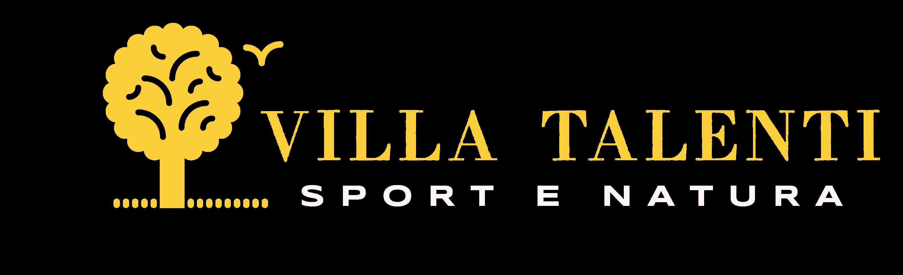 Villa Talenti